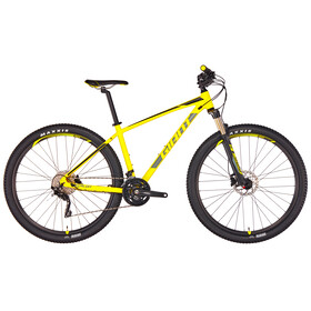 "Giant Talon 1 GE 29"" lemon yellow"